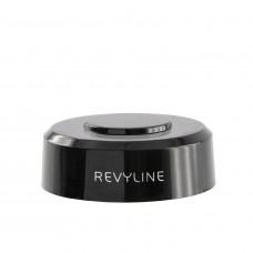 Зарядное устройство для Revyline RL 010, черное