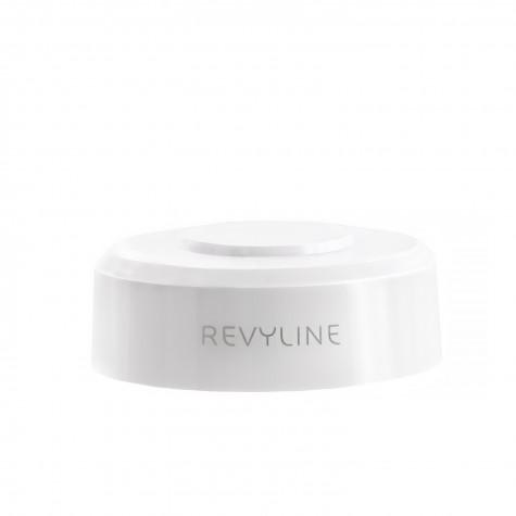 Зарядное устройство для Revyline RL 010, белое